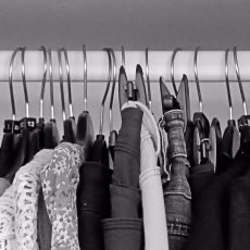 What to Wear and What to Bring When at the Family Court