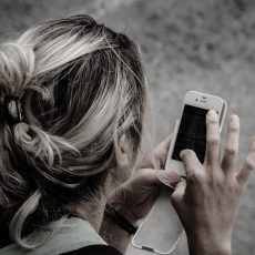 How to stop your spouse spying on you, your phone, social media or location.