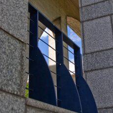 Milton Keynes Family Court – Practical Information