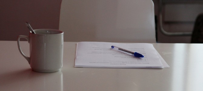 Do I need a solicitor to draw up my financial agreement or draft consent order