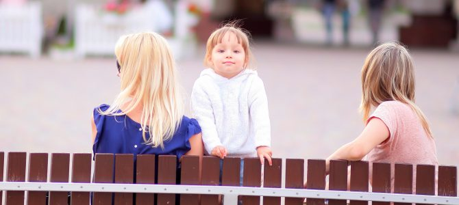 Who Has Parental Responsibility and What Does It Mean?