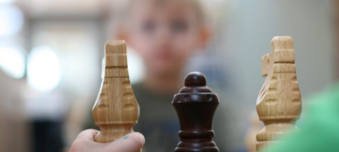 Parental alienation: when a child is turned against a parent