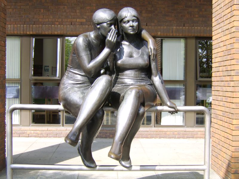 Contact us for family law or divorce legal advice in central Milton Keynes by email, telephone or Skype