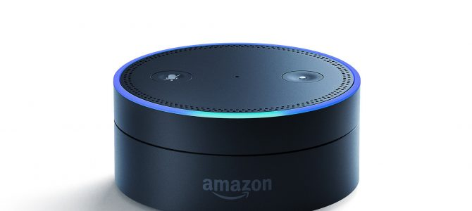 Can Your Spouse Spy On You with Amazon Alexa or Google Home?
