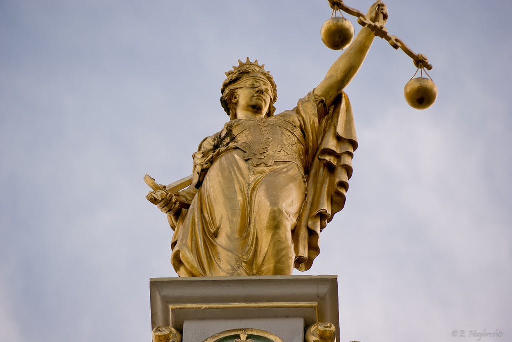 Which judge will hear my family law case?