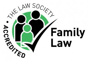 The Law Society Family Law Accreditation Scheme covers all types of family law work, except public law Children Act work. We have satisfied The Law Society that we have and will maintain a high level of knowledge, skills, experience and practice in the area of family law.