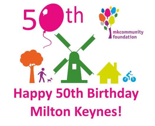 MK Community Foundation
