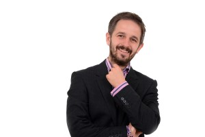 James Norris is an Oxford educated solicitor with over 10 years experience