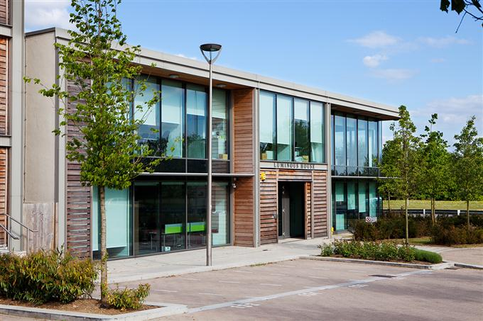 Our office is conveniently located in central Milton Keynes, Buckinghamshire