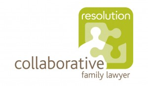 Rainscourt Family Law Solicitors are accredited collaborative family lawyers. We will work with you, your partner and your partner's lawyer, in a series of face to face negotiations, to help you resolve your family disputes.