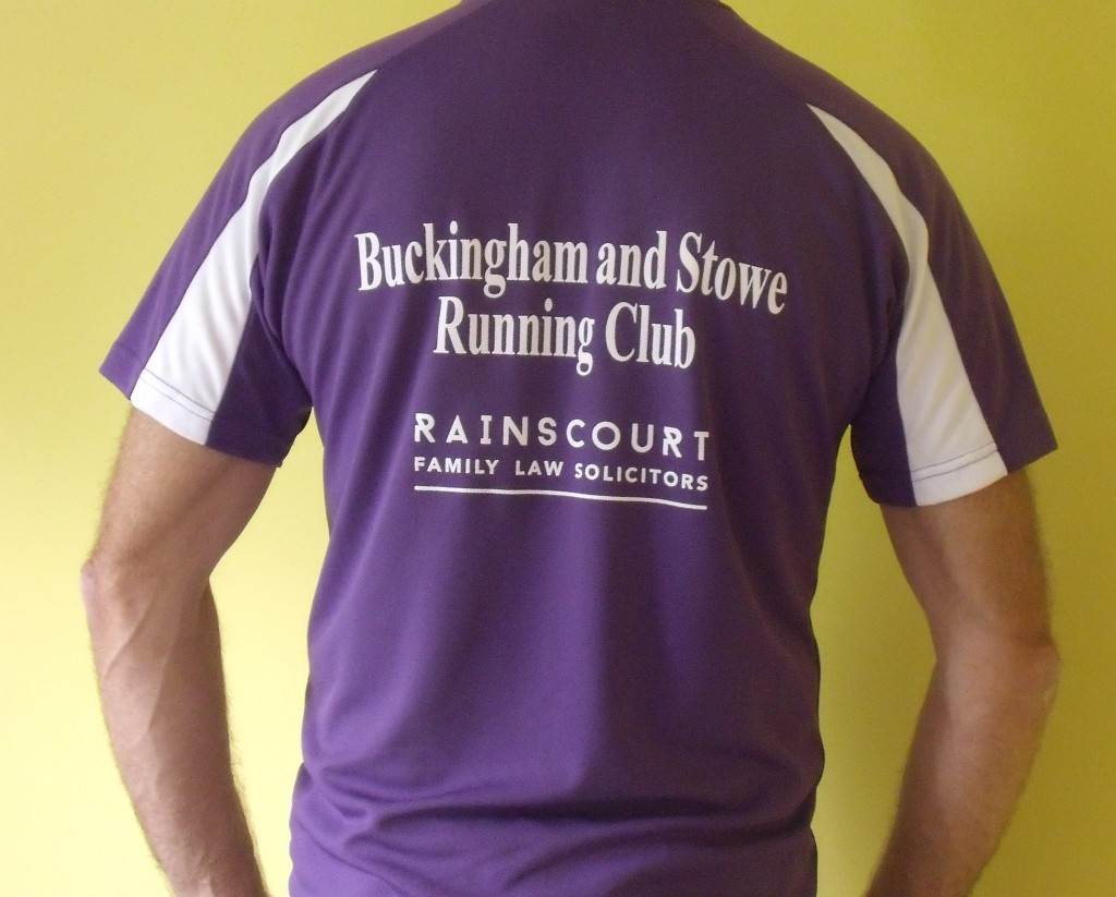 Rainscourt Family Law Solicitors supports community and sporting projects in Milton Keynes and Buckinghamshire